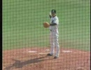 中日VSロッテ戦(2006.05.21)コバマサ劇場