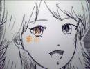 美希がかわいいので律子はええよやっとかめ アイドルマスター