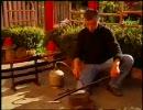 【ニコニコ動画】日本刀の製作 海外で紹介を解析してみた