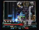 beatmania IIDX 歴代ボス 15 TROOPERS 3/3
