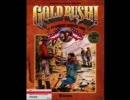 beatmania IIDX My Selectionメドレー from GOLD