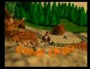 バンジョーとカズーイの大冒険2 普通にプレイ-28