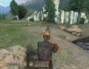 【Oblivion】おっさんの大冒険1(ゆっくり実況) thumbnail