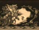 ファミコンの内蔵音源でロマサガ3の『ラストバトル』