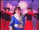 Pamela Bowden - Por Boon Lhon Tub