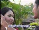Pamela Bowden - Kae Mai Pra-dub