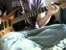 関連性ない誰得な3曲を弾いてみた。 thumbnail
