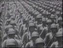 【ニコニコ動画】大東亜戦争 part7を解析してみた