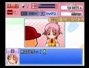 【パワプロ12決】ごくあく投手マイライフpart20