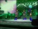 THE IDOLM@STER アイドルマスター Tunak M@ster 完全版 by 亜美@とかち