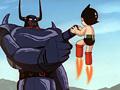 【鉄腕アトム】第25話 地上最大のロボット後編