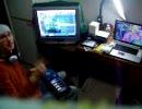 beatmania IIDX  RISLIM ?Remix-  DJ.JON