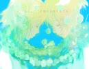 smile?i=8527023#.jpg