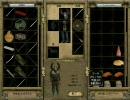 【Mount&Blade】日本生まれの荒武者 後藤洋央紀 Part05
