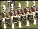 2004 mass performance