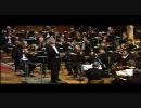 サイモン・ラトル - 交響曲 第2番 ロ短調