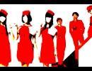 NIGHT FLIGHT Perfume x YMO thumbnail