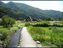【ニコニコ動画】【ひぐらしの】晩夏の雛見沢村に行ってきたpart1【なく頃に】を解析してみた