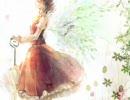 【東方Vocal】 Flower of Life 【桜花之恋
