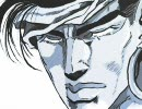 【ジョジョ第3部】うろ覚えで振り返る 承太郎の奇妙な冒険 PART25 thumbnail