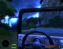 [洋ゲ普及促進] Far Cry やりすぎHDR Part36