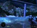 [洋ゲ普及促進] Far Cry やりすぎHDR Part37