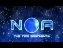 NoA-TheTwoContinents  part1