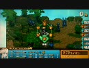PSP ワイルドアームズ クロスファイア