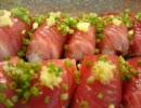 板さんの造った料理 thumbnail