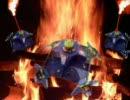 【ニコニコ動画】バトルドーム×マイムマイム 1代目から15代目までメドレーを解析してみた