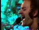 Amon Duul II - Between The Eyes