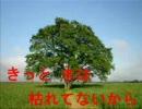 銀魂   組曲『ニコニコ動画』に銀魂風歌詞をつけてみた【修正ver.】