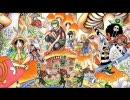 東方神起 Share The World (Full ver) 【高音質】 thumbnail