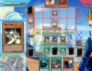 TommyRampsの遊戯王オンライン戦記10 巨大戦艦編