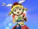 第29回(2006年度)アニメグランプリ・アニメソング部門 11~31位