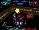 [SDガンダム] カプセルファイター ア・バオア・クーミッション