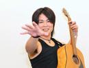 2009/10/18「ニコ生☆生うたオーディション 第2回一次オーディション」エントリーナンバー1番 鋼兵さん「promise」