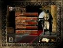 【StrongholdCrusader】天然閣下が実況プレイ第1回(到着)