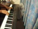 【ピアノ演奏】菊次郎の夏より「Summer」