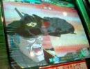 ガンダムカードビルダー0083 全国対戦動画その21 @パオング