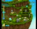 【Wii】デューイズアドベンチャー まったりプレイpart1