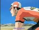 『茄子』アンダルシアの夏×Syrup16g『I.N.M』 thumbnail