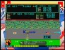 秒間26連射装置使用のXBOX360「ハイパーオリンピック」