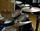 ドラムチップス