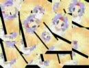 バルミコ【ウサテイ×バルサミコ酢】 ×25窓ver