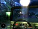 [洋ゲ普及促進] Far Cry やりすぎHDR Part39