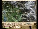 Oblivion プレイ動画 林檎追走記『首狩り斬姫が往く』 第三十九話