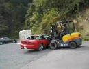 【ニコニコ動画】よろんが微妙な痛車でドライブしてみるよ!【五十六回目】を解析してみた