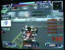 ゾイドインフィニティEX PLUS 対戦動画 GBvsEL