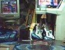 デブ家ダンレボで踊る4 DDR 4thMIX PLUS 全曲リスト(AC版)
